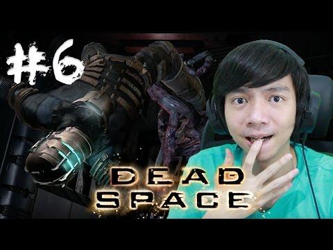Ditangkap Gw - Dead Space - Indonesia #6