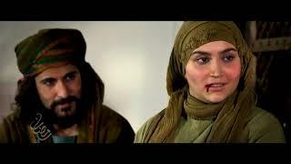 Фильм ''Умар ибн аль Хаттаб''. Трейлер-2.
