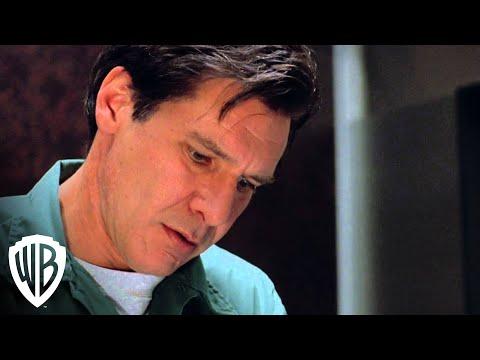 The Fugitive 20th Anniversary - Hospital Kid