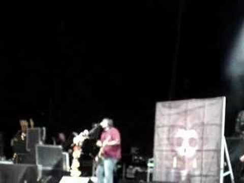 Seether Broken. LIVE AT PITTSBURGH amazing