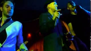 Electro Retro funk medley  FosseyTango & Ben Volpeliere Pierrot Curiosity Killed the Cat