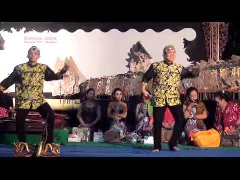 Kumpulan Lagu-Lagu Campursari Wayang Kulit 02 Mei 2017