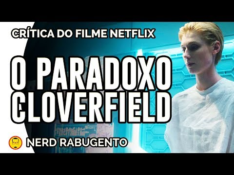 the-cloverfield-paradox---movie-review---nerd-rabugento