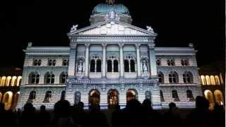 Rendez-vous Bundesplatz 2012 NEU - HIGH QUALITY FULL HD - 1080p