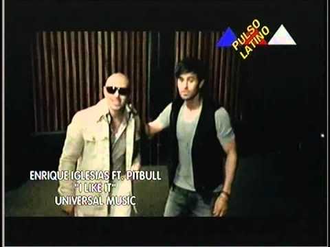 PULSO LATINO el torito patrulla 81 jose isidro reyes telemundo teleprogreso