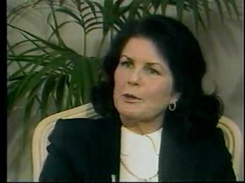 Judith Exner