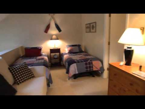 6 Trevor Oceane Edge Resort Vacation Rental from Cape Cod Vacation Rentals