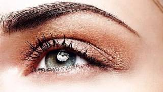 tutorial filling in eyebrows how to shape eyebrows with brow powder