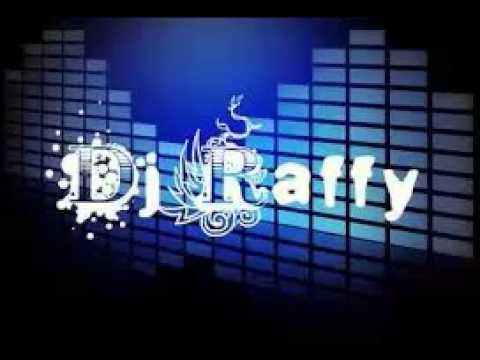 DJ Raffy