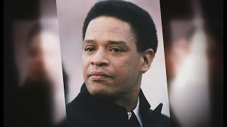 Al Jarreau Went from Local Jazz Singer to World Famous R&B and Pop Star | Unsung