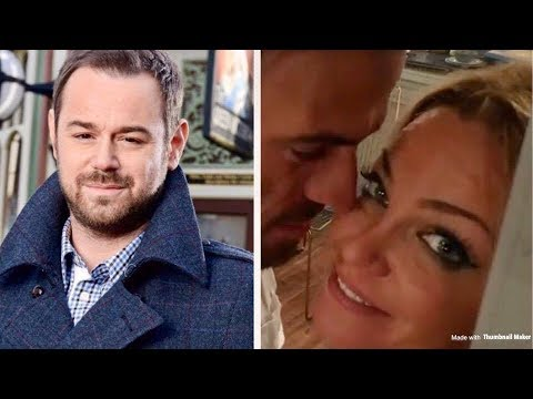 Sarah Harding Feels Bad About Her Boyfriend But Has She Had A Fling With A Married Actor Before!?!