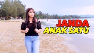 Download lagu Janda Anak Satu MP3