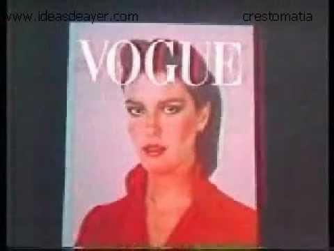Comercial L'oréal: Revitalift