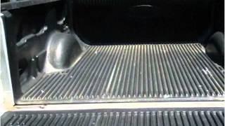 2008 Ford F-150 Used Cars Marietta #GA #Atlanta #rome #Cater