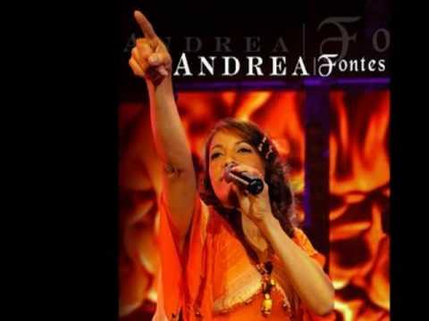 Andréa Fontes- Turma da fofoca