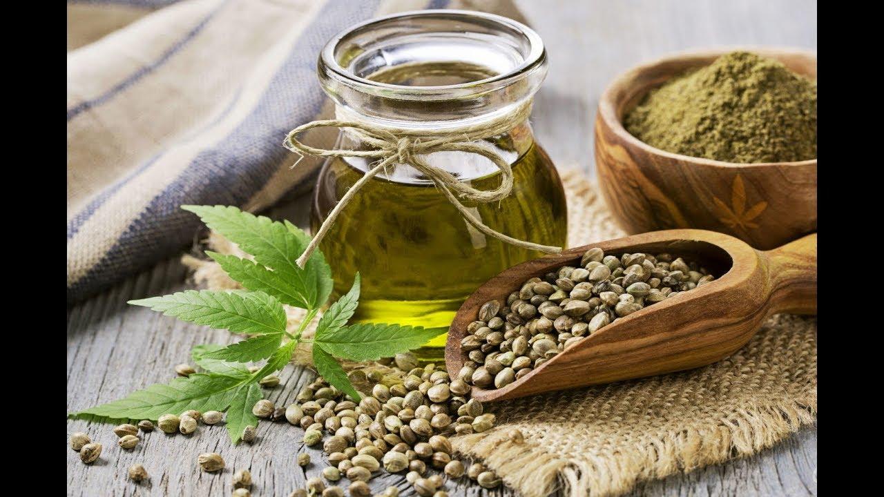 Как прорастить конопляное семя состав гидропоники марихуаны