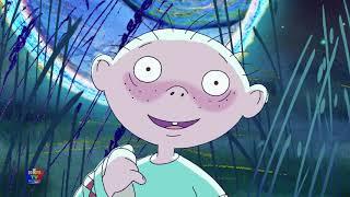 Мальчик с пальчик советские мультфильмы мультики для детей Tom Thumb Russian Cartoons