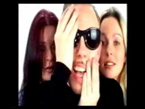 Jim McDermott The Silencers - Receiving - Video.wmv