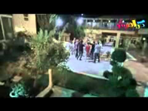كليب شهادات   احمد دعسان  قناة كراميش الفضائية Karameesh Tv   YouTube