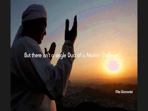 WILL MAKE YOU CRY! NEVER LOSE HOPE IN ALLAH | BILAL ASSAD