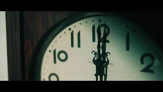 Baixar AIりんな / snow, forest, clock (Music Video)
