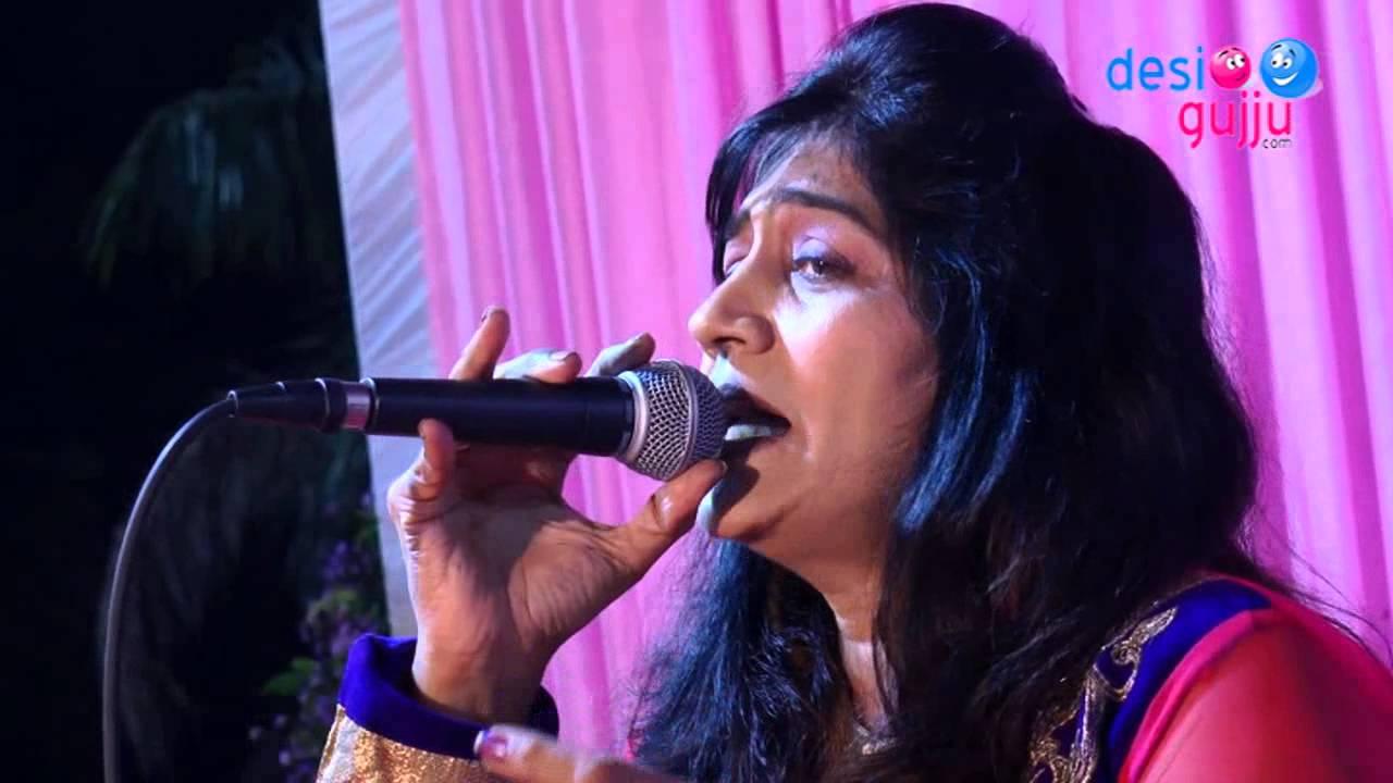 Indian wedding songs: july 2013.