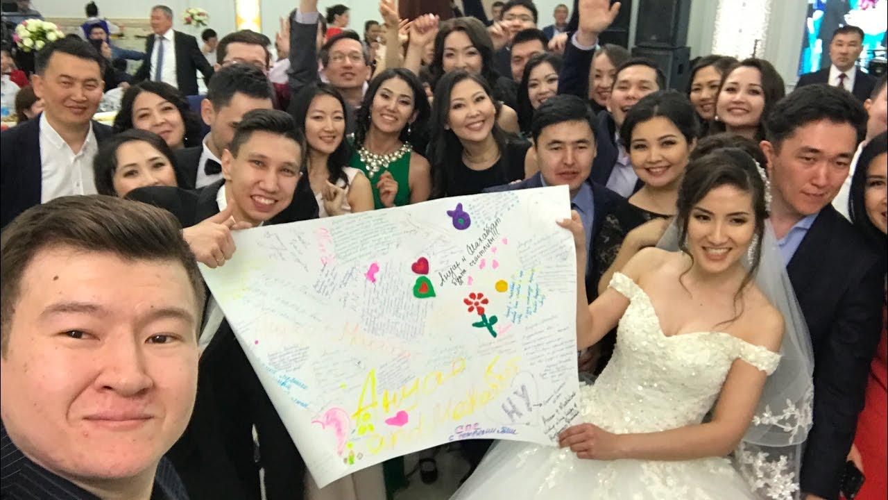 вешалки креативное поздравление на свадьбу от коллег вырытого