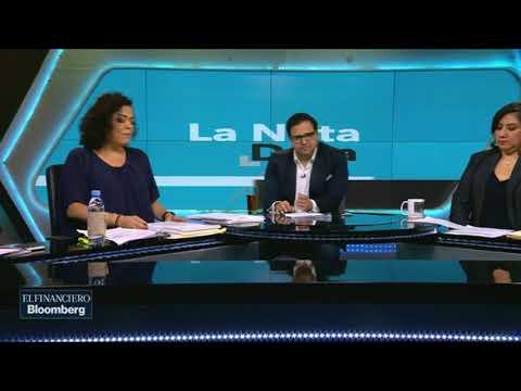 #LasVoceras. ¿Quién ganó y quién perdió el debate?