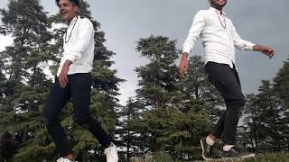 Nandu mama ki Syali dance. please subscribe our channel