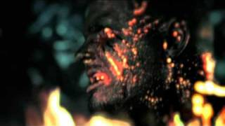 "Kamelot ""Poetry for the Poisoned"" CD Trailer"