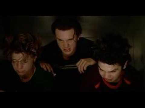 Not Another Teen Movie Bathroom 57