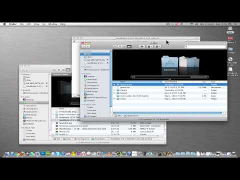 Copy Any Dvd To Your Mac - Mac Useful