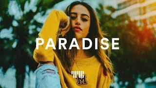 "R&B Type Beat ""Paradise"" R&B/Soul Hip-Hop Instrumental 2019"
