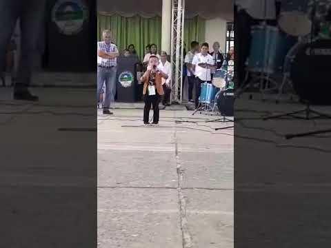 El Tambo Cauca- Liborio Mejia (julian Lopez Ayayayy) El Tambo Cauca