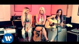 Смотреть клип Sweet California - Breath Before The Kiss | Acústico