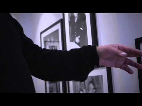 Richard Young's Pret a Photo: Exhibition Walkthrough