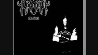 Negator - In The Unholy Halls of Eternal Frost