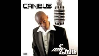 """Canibus - """"Cenior Studies"""" [Official Audio]"""