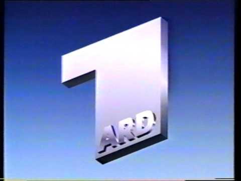 Vorspann Intro ARD Tagesthemen 80er