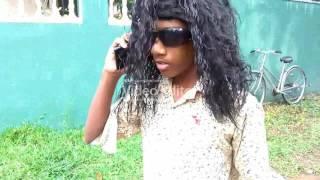 Video Aadhara..(ආධාර).... New sinhala joke download MP3, 3GP, MP4, WEBM, AVI, FLV September 2017