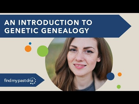 DNA & Family History | Expert Genealogy Q&A | Findmypast DNA