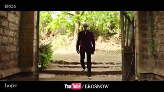 SHAMITABH [EXCLUSIVE] Official Video Trailer with English Subtitles