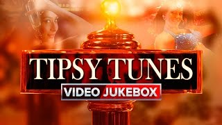 Tipsy Tunes | Video Jukebox