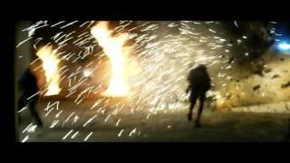13 часов: тайный отряд Бенгази (Боевик, триллер/ США/ 16+/ в кино с 28 января 2016 года)