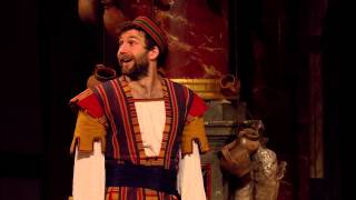 Video The Comedy of Errors: 'One That Would Have Me' | Shakespeare's Globe | Rent or Buy on Globe Player download MP3, 3GP, MP4, WEBM, AVI, FLV Agustus 2017