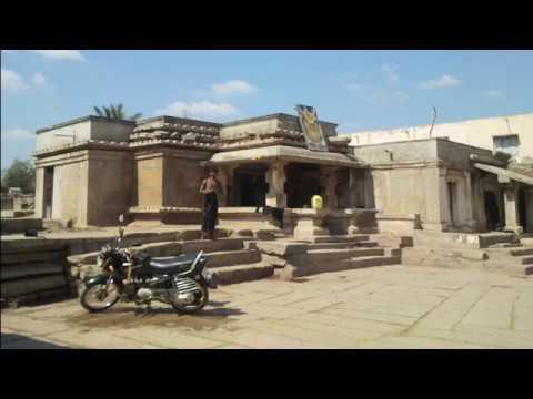 Lakshmeshwara Documentary by CHARE Foundation