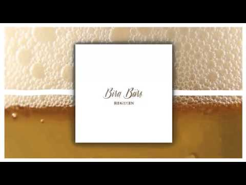 Bira Bärs - Radio Edit