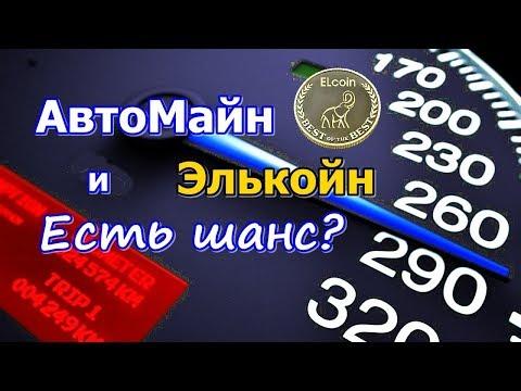 Видео Заработок на валюте в интернете