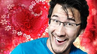 FEEL MARKIPLIER