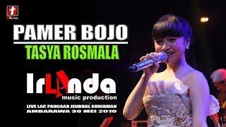 """Download PAMER BOJO TASYA ROSMALA """"OM IRLANDA"""" LIVE AMBARAWA 2019"""